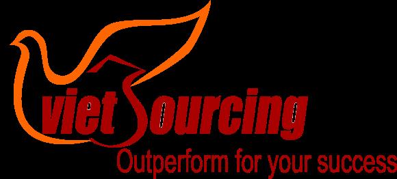 Tập đoàn Giáo dục Vietsourcing