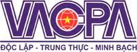 Hội Kiểm toán viên hành nghề Việt Nam (VACPA)